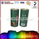 2014 newest hot selling fast food fries packaging box