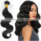 Alibaba website new arrival aliexpress hair factory supply peruvian body wave 100% human peruvian virgin hair extension