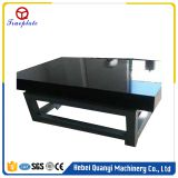 Factory price granite flat surface Plates with stand for sale