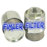 Toyota Filter 675012332071, 35303-12012, 35303-14010, 35303-22020, 35303-22021, 35303-22022, 35303-30011