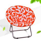 Cheap Portable Folding Small Lightweight Outdoor Chair
