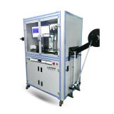 Sipotek Automated Optical Inspection Machine for Full-Size Die Cutting Products