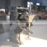 Good Feedback High Speed meatball forming machine fish meatballs machine