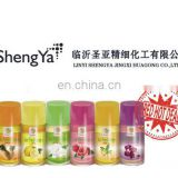 Hot sale perfume liquid air freshener for household