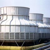 Industrial Cooling Tower For Smelting Furnace Cooling Tower Closed Loop System