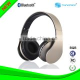 Silent disco headphone,bluetooth stereo wireless headphone (FM/MP3 player/Bluetooth/Wired 4 IN 1)