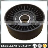 engine parts for mecedes belt tensioner pulley replace parts 2712000570