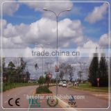 mini projects solar power systems of 30W 40W 50W 60W 70W 80W 100W 120W 150W CE TUV ISO approved solar street light