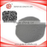 Atomized Aluminium Powder for sales