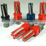 Granite 40-SC-SYCY the best quality long CNC Router Bit, diamond finger bit                                                                         Quality Choice