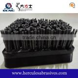 stone brush, marble frankfurt brush, granite fickert brush,carbon brushes,steel wire brush