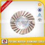China top quality Diamond grinding wheel glass grinding