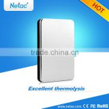 2TB External HDD Hard Disk Drive