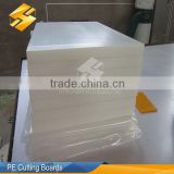 low price drop sheet UHMWPE drop sheet uhmwpe wear-resisting sheet for sale