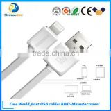wholesale Remax micro usb to rca cable for samsung and iiphone