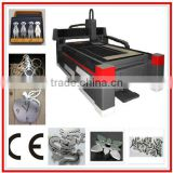 Germany Dlaser Fiber laser source fiber laser cutting machine