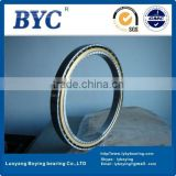 Medical Device Bearing KG070CP0 Thin-section bearings (7x9x1 in) Ball Type rolling bearing