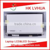 NEW LP133WD2(SL)(B1) LP133WD2-SLB1 LED SCREEN WITH TOUCH ASSEMBLY FOR YOGA 13
