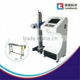 Wrinkle Removal High Efficiency CO2 Fractional Laser Machine From China Manufacturer Carboxytherapy