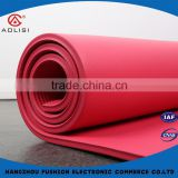 2016 fashion hot sale natural rubber yoga mat,custom pvc yoga mat                                                                         Quality Choice                                                     Most Popular
