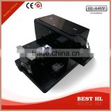 business card/Invitation card/wedding card/id card/bus card/name card printing machine,colorful card printer