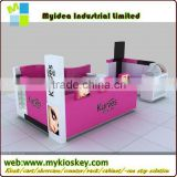Wholesale Manicure Table ,Nail Salon Furniture ,Nail Table(09M09)