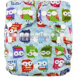 AnAnBaby old stock on sale discount cloth diapers                                                                         Quality Choice