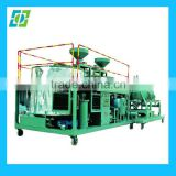 High Quality Lube Oil bleaching Filtering Machine, Oil Purifier Equipment
