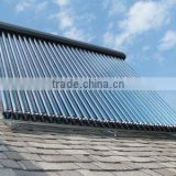 European Style Heat Pipe Solar Collector/Solar Panel/Solar Water Heater(Manufacturer)                                                                         Quality Choice                                                     Most Popular