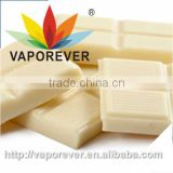 Vaporever chocolate e-liquid concentrate flavor for Rba/Rda/Sub-Ohm Mod or E cigarette juice