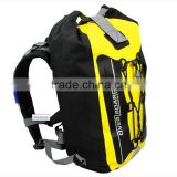 High quanlity TPU swimming backpack waterproof dry bags drift rusksack