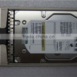 Hot Sale AJ872B 600GB 15K 3.5 bulk hard drives HDD For HP YN