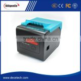 cheap 80mm high qualified android thermal pos printer                                                                         Quality Choice