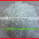 Hot sale Glass Sand Water filter media