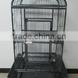 metal craft Wire Bird house Cage