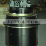 Sell doosan S225-7 travel motor for 401-00454C