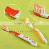 Oral Care Products Personalized Toothbrush For Kids