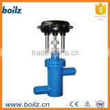 pressure relief valve for solar water heaters water pressure reducing valve water pressure reducing valve