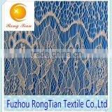 China sales polyester eyelash lace fabric for bridal veil                                                                         Quality Choice