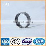 Auto spare parts Rear beam axle bearing DB69899E OE 5131.64 Peugeot 106 needle bearing