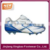 2015 high quality american FG football shoes Low D American football cleats shoes                                                                         Quality Choice