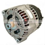 Tractor part Electrical Components Alternator AL119537/RE185213 for John Deere 6010/6020 series
