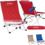 Folding relax chair, portable bean bag recliner, oversized adults seat