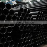 aisi 4130 sae 4130 seamless alloy steel pipe & tube