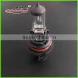 9007 auto halogen bulb hb5 Clear Color