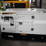 10kw generator for sale philippines EN power factory price