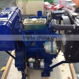china supplier machine manufacturers auto parts 2 or twin cylinder diesel engine                                                                         Quality Choice                                                     Most Popular