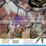 nylon cordura wholesale military bag fabric