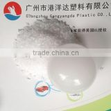 Light Diffused PC resin prices LED bulb raw material polycarbonate prices, FR Diffused PC for blow molding milky cover
