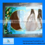 Best quality frozen geoduck meat
